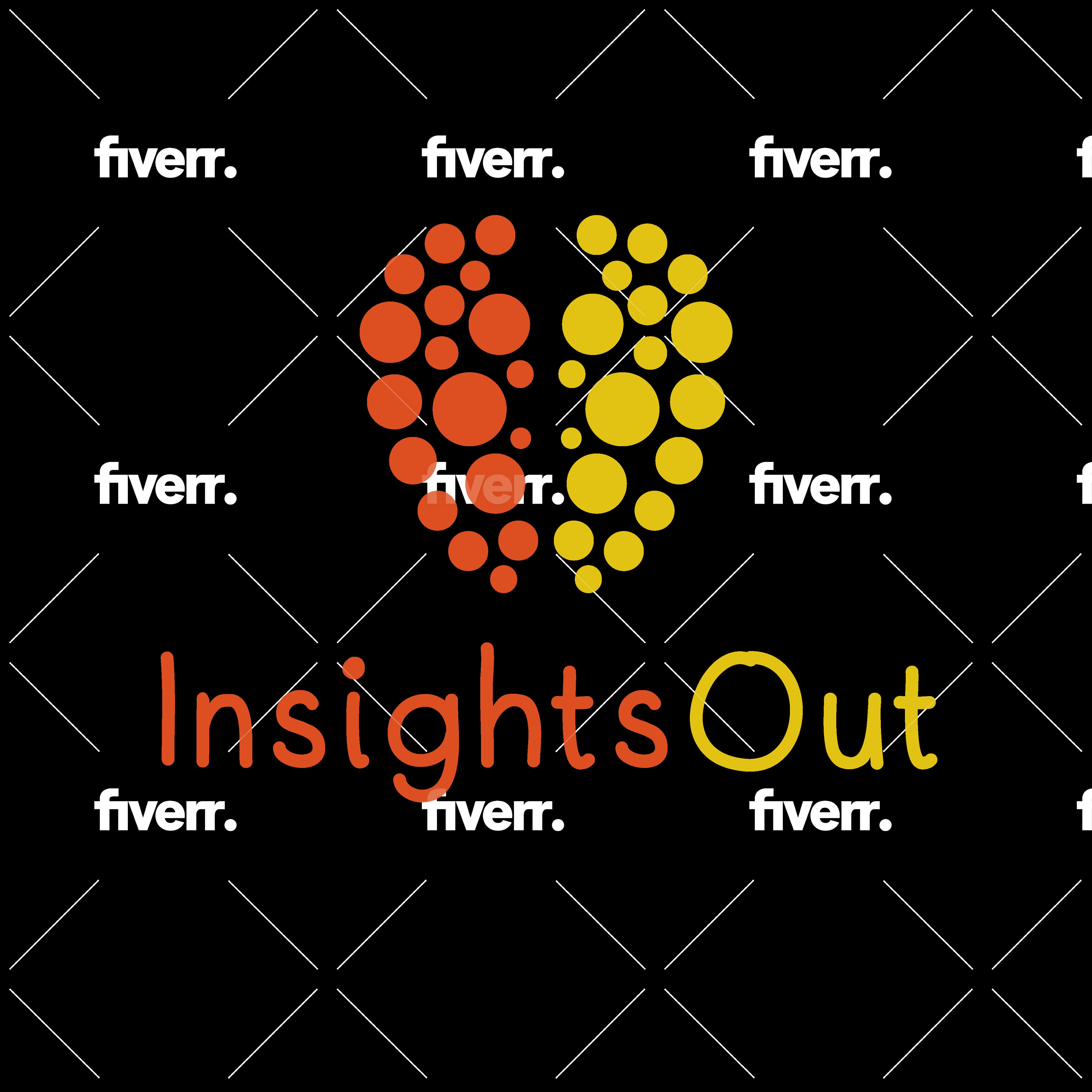 InsightsOut